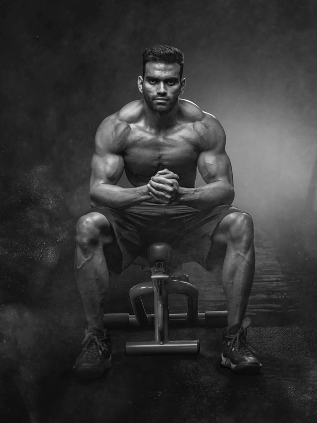 11 Powerful Benefits Of Semen Retention A Warrior